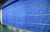 Feuer-Vorhang-Rollen-Blendenverschluss-Tür