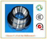 Штемпелевать отливок/металла точности нержавеющей стали