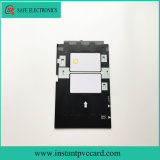 Bac à cartes d'identification de bonne qualité pour l'imprimante d'Epson R390