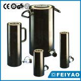 Serie martinetto idraulico sottile telescopico di alluminio di Rcs