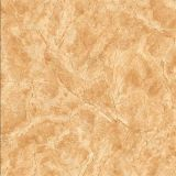 Azulejo de suelo de la porcelana del granito con Ce del CCC