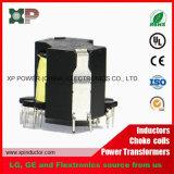 Leistungstranformator für LED-Beleuchtung-Leistungstranformator für Vehicle-Mounted