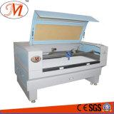 1400*800mm Einzeln-Kopf Laser-Ausschnitt-Maschine (JM-1480H-CCD)