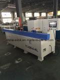 Gebildet in den China-Möbeln automatische, die der Aluminiumrahmen verdoppeln, sahen Ausschnitt-Maschine (TC-828AKL)