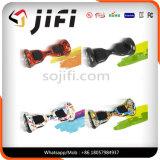 Hoverboard d'equilibratura, motorino elettrico con il LED Bluetooth