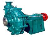 Zgb (P) desgaste elevado do fluxo - bomba de alta temperatura resistente da cinza da pasta