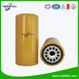 High Efficiency Auto Parts Filtre à carburant pour équipement de construction et camions 1r-0751 H178wk
