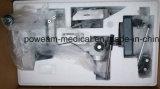 Microscópio de lâmpada de fenda digital oftálmica com câmera Canon (J9D)