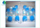 99% 성 여성 호르몬 분말 Methenolone 아세테이트 434-05-9 Primobolan