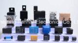 Verriegeln von Relais 100A 250VAC zur Automatisierungs-Steuerung