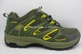 Удобные напольные люди безопасности Hiking ботинки