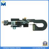 Первоначально новый малый передний кабель гибкого трубопровода камеры облицовки на iPhone 7