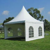 Tente en aluminium de pagoda d'événement extérieur neuf de type à vendre