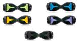 Колесо Hoverboard UL2272 скейтборда 2 Koowheel пакгауза USA/Europe электрическое с диктором Bluetooth