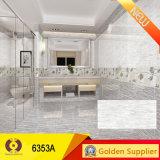 Materiales de construcción de la baldosa cerámica azulejos de la pared (6303)