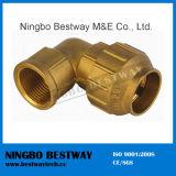Bronze Compressão ajustável com alta qualidade