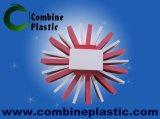 Feuille de mousse de PVC PVC PVC Celluca