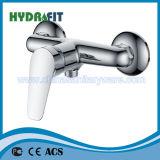Faucet de bronze novo da bacia (NEW-FGA-5818C-11)