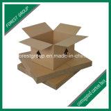 Firmenzeichen-Drucken-sendender Karton-Kasten (FP0200049)