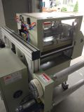 Kompaktbauweise, die einmal Abstands-Ausschnitt-Maschine 500 bildet