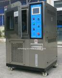 Auto-Licht-Regen-Wasser-Spray-Testgerät für Labor