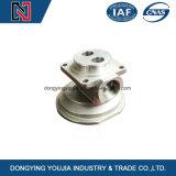 China-Berufsfertigung für Metallgußteil und Großserienfertigung