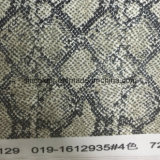 ткань печатание 80%Polyamide 20%Spandex