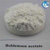 99% 순수성 스테로이드 기름 주입 분말 Boldenone 아세테이트