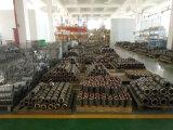 Der populäre zentrifugale Ventilator von China