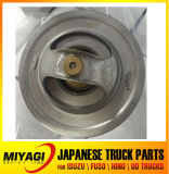 Pièces de camion de thermostat pour Nissans Ud