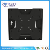 77 Lbs 35 Kg Capacidade de carga TV Wall Mount Rack