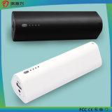 Bank van de Macht van de Gift van Kerstmis de Koele Extra voor Iphones Shenzhen Beste Verkopende Mobiele 3 in 1 Spreker Bluetooth met Tribune