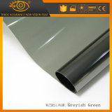Qualität 2 Falteoliva-Auto-Fenster-Solarfilm