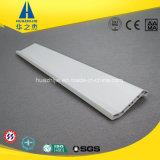 Hsp60-20 bon marché et profil polyvinylique de qualité pour le guichet en Chine