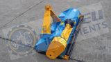 стандартная косилка Flail 14-40HP с трактором Pto