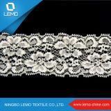 Ткань шнурка Lemo австрийская, ткань шнурка Кореи полная