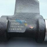 Injecteur du prix de gros d'usine 095000-5513, 0950005510 injecteur 0950005512 (8-97603415-2) d'élément de diesel de Denso 5511