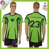 Subliamtion 최신 직업적인 뉴질랜드 팀 고정되는 럭비 셔츠 디자인