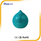 Ds10u-Bデザイン小型ハイブリッド加湿器