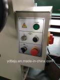 세륨 증명서 M618A과 기계를 연삭 수동 표면 분쇄기