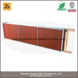 Condensateur refroidi par air (4R-6T-2200)