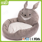 Wasserdichte Gewebe-Haustier-Bett-Kissen-Matte