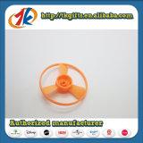 Игрушки летания космоса стрелка формы вахты выдвиженческих игрушек пластичные