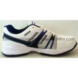 Chaussures d'hommes d'espadrille de chaussures de sports