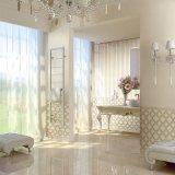 Porcelana de cerámica del azulejo de la pared de la inyección de tinta de 300 x de 900m m para la decoración de interior con la ISO