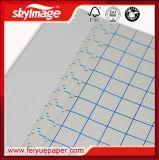 Anti-Curl бумага тенниски 190g A4 с чернилами сублимации краски для темной тенниски хлопка