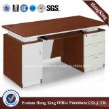 사무실 테이블/사무실 책상/나무로 되는 테이블/컴퓨터 책상 (HX-5N427)