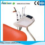 Taiwan-Elektromotor-zahnmedizinisches Stuhl-Gerät