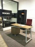 Vector de lujo del ordenador del diseño moderno del nuevo producto (WE05)