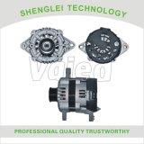 Auto-Drehstromgenerator/Generator für Aveo Funken (8483 96540542 12V 85A)